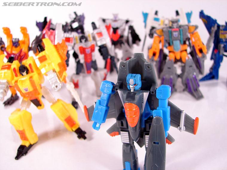 Transformers Cybertron Thundercracker (Image #50 of 54)