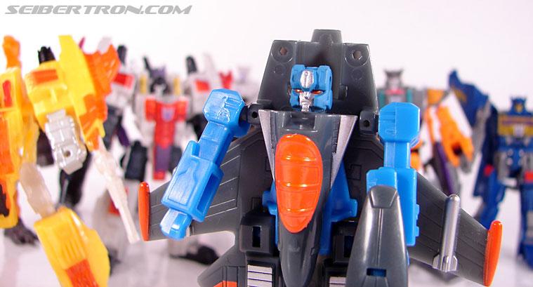 Transformers Cybertron Thundercracker (Image #51 of 54)