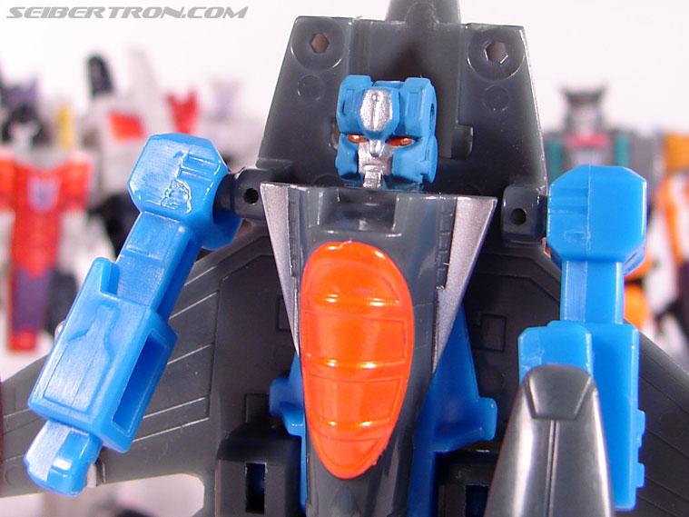 Transformers Cybertron Thundercracker (Image #52 of 54)