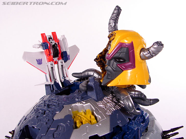 Transformers Cybertron Unicron (Image #57 of 58)