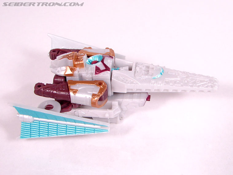 Transformers Cybertron Vector Prime (Image #23 of 59)