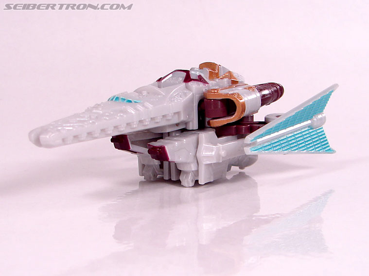 Transformers Cybertron Vector Prime (Image #28 of 59)