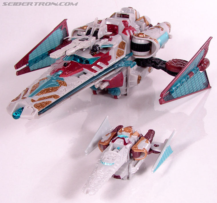 Transformers Cybertron Vector Prime (Image #33 of 59)