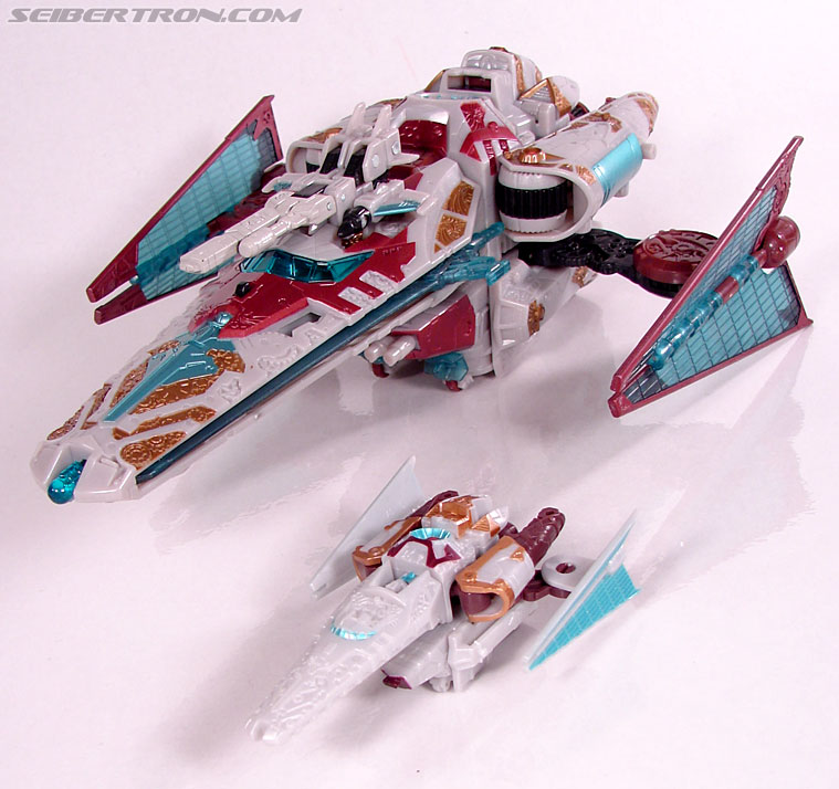 Transformers Cybertron Vector Prime (Image #36 of 59)