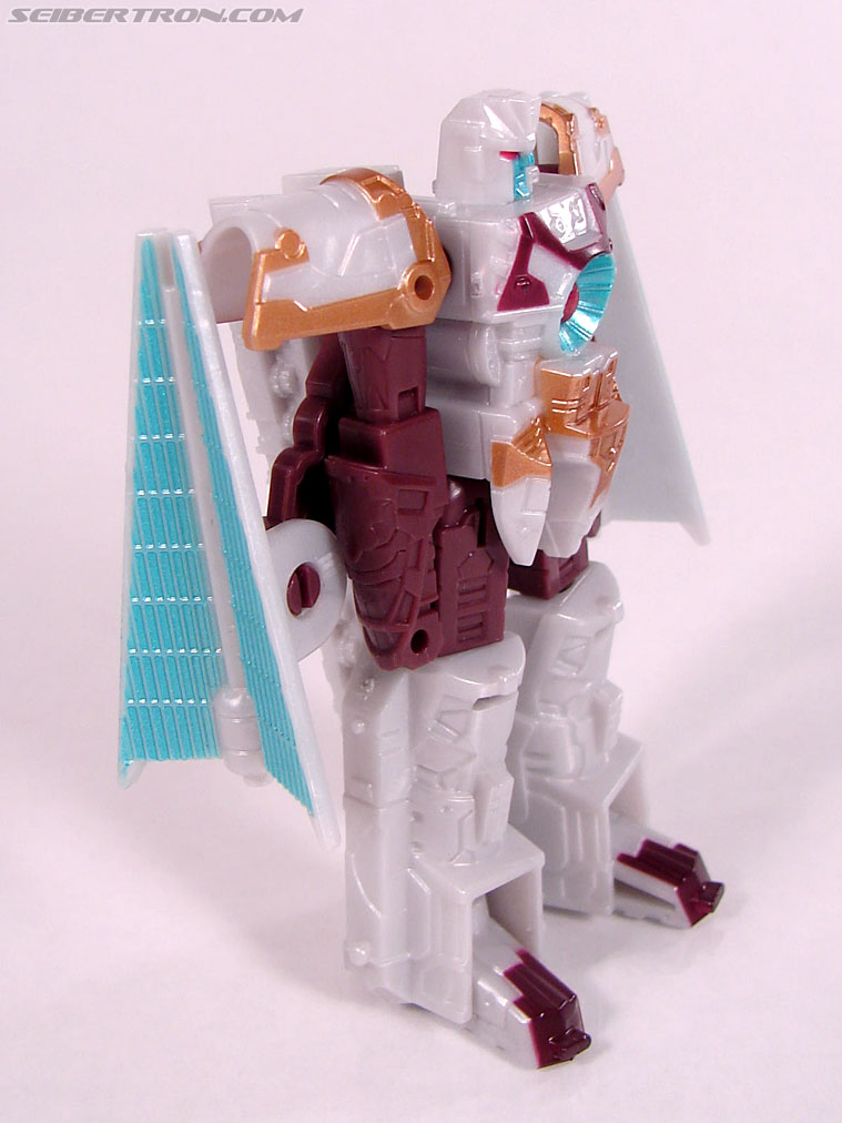 Transformers Cybertron Vector Prime (Image #41 of 59)