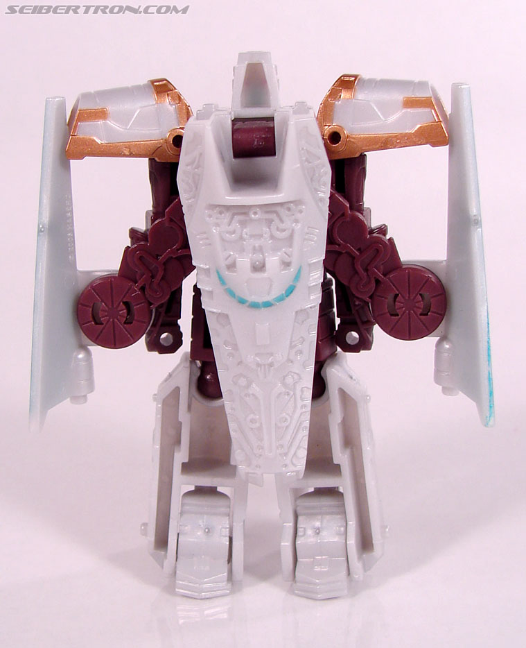 Transformers Cybertron Vector Prime (Image #44 of 59)