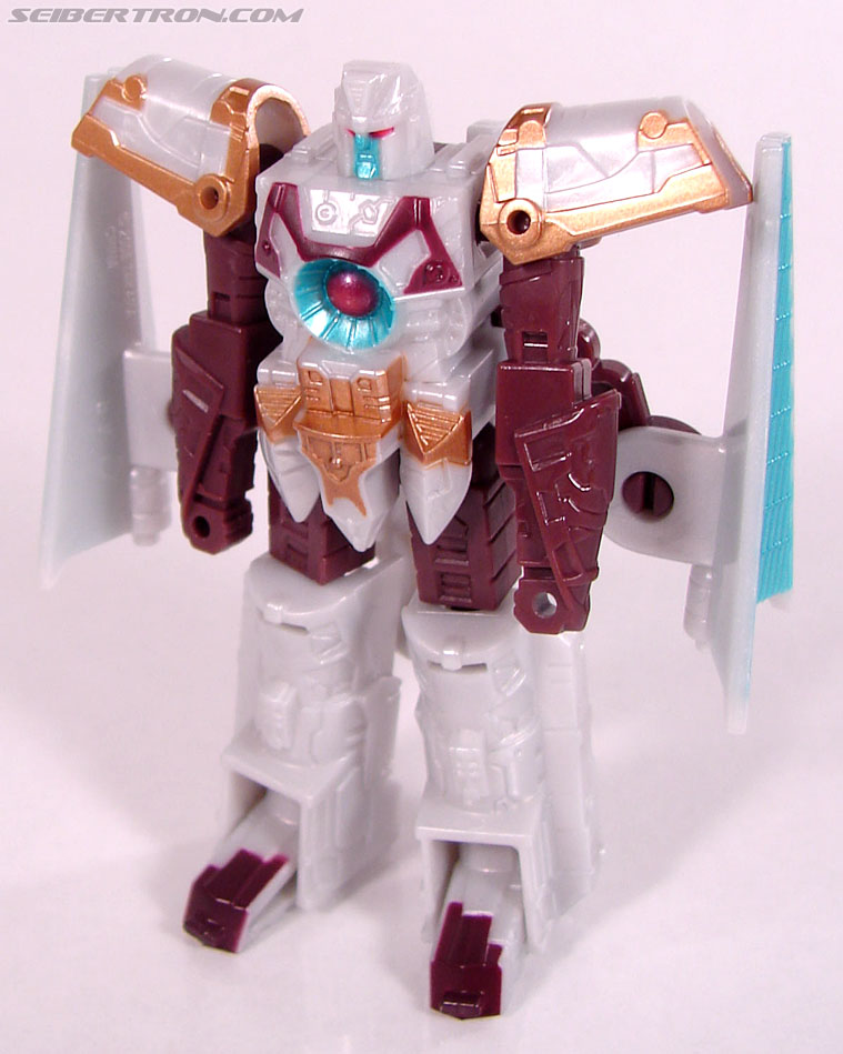Transformers Cybertron Vector Prime (Image #48 of 59)