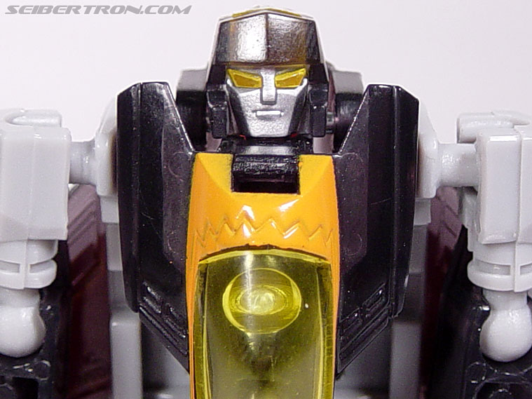 Transformers Robot Masters Air Hunter (Image #20 of 50)