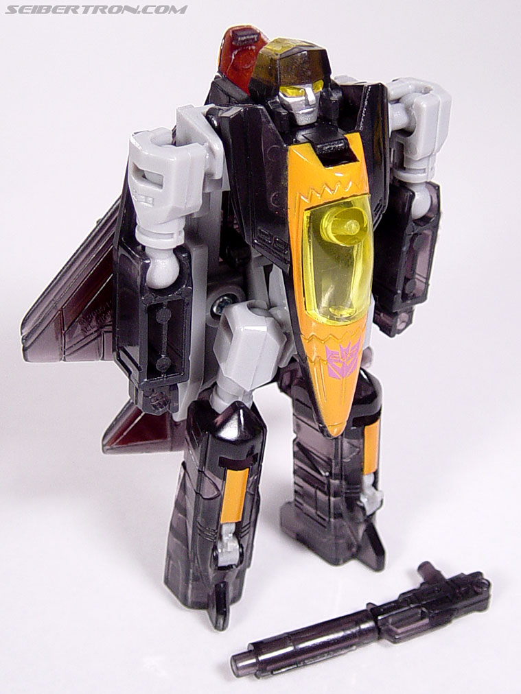 Transformers Robot Masters Air Hunter (Image #21 of 50)