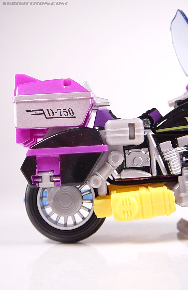 Transformers Robot Masters Double Face (Image #17 of 72)