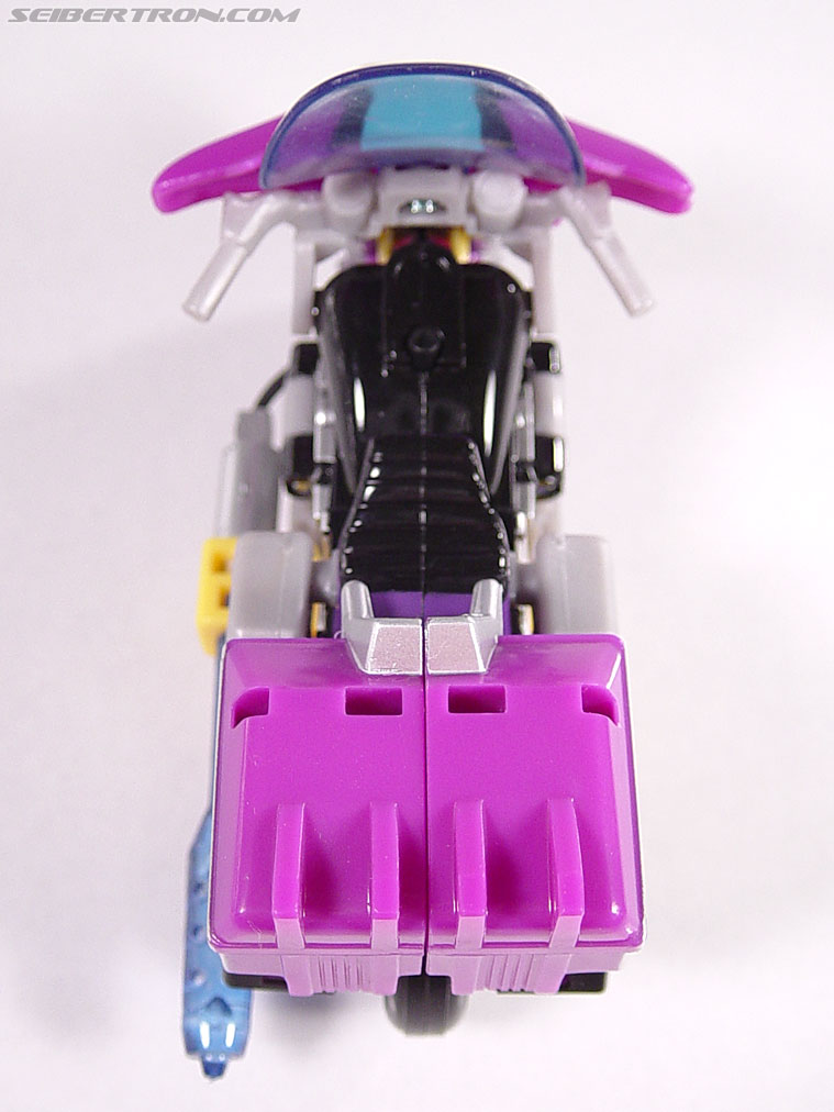 Transformers Robot Masters Double Face (Image #19 of 72)