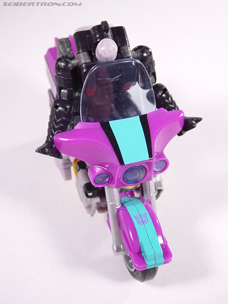 Transformers Robot Masters Double Face (Image #36 of 72)