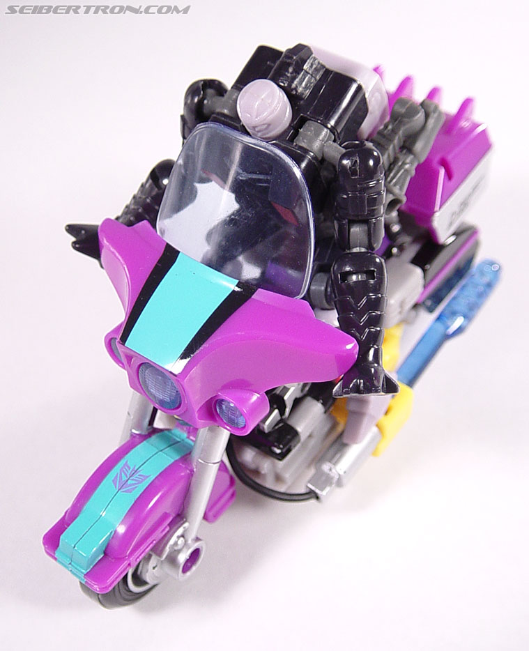 Transformers Robot Masters Double Face (Image #43 of 72)