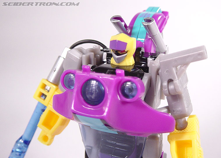 Transformers Robot Masters Double Face (Image #55 of 72)