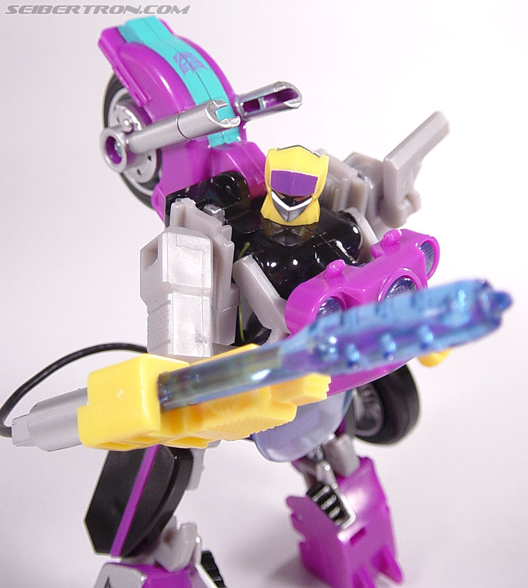 Transformers Robot Masters Double Face (Image #58 of 72)