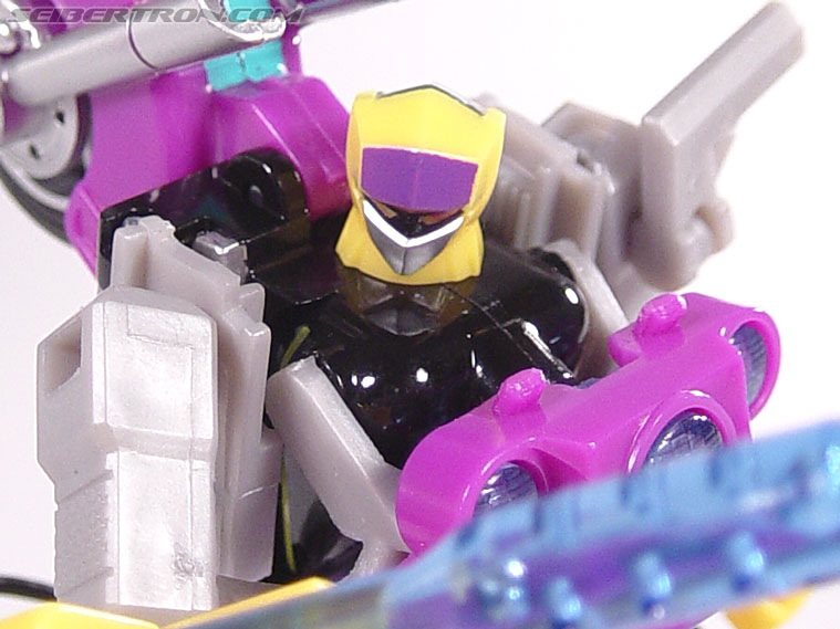 Transformers Robot Masters Double Face (Image #59 of 72)