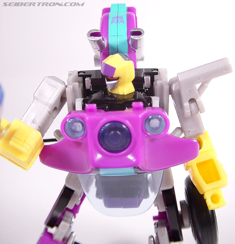 Transformers Robot Masters Double Face (Image #61 of 72)