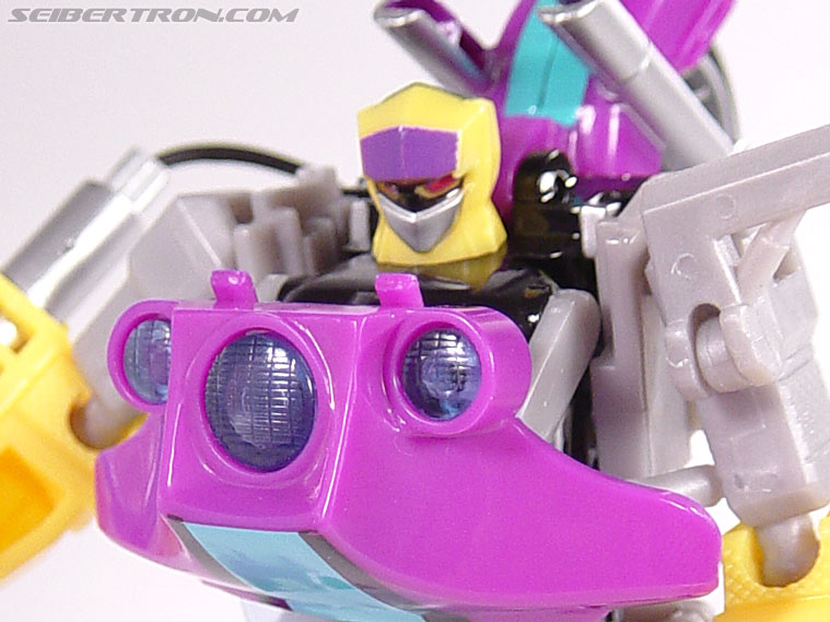 Transformers Robot Masters Double Face (Image #63 of 72)
