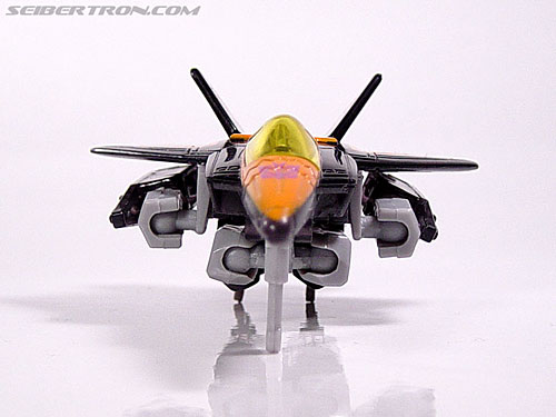 Transformers Robot Masters Air Hunter (Image #2 of 50)