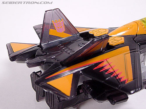 Transformers Robot Masters Air Hunter (Image #7 of 50)