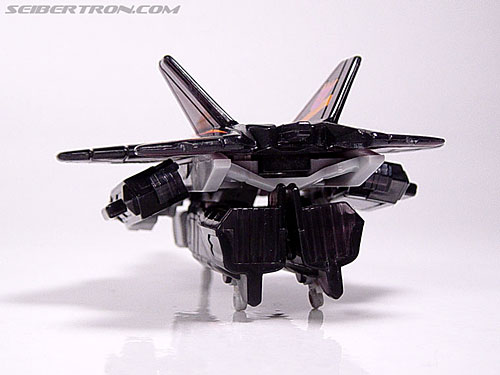 Transformers Robot Masters Air Hunter (Image #10 of 50)