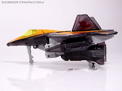 Transformers Robot Masters Air Hunter (Image #12 of 50)
