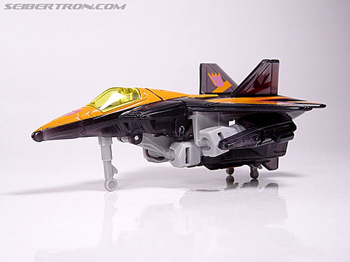 Transformers Robot Masters Air Hunter (Image #13 of 50)