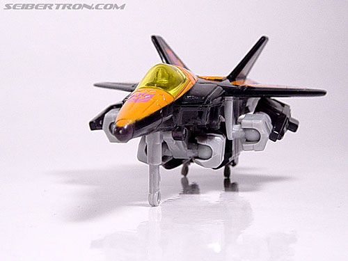 Transformers Robot Masters Air Hunter (Image #14 of 50)
