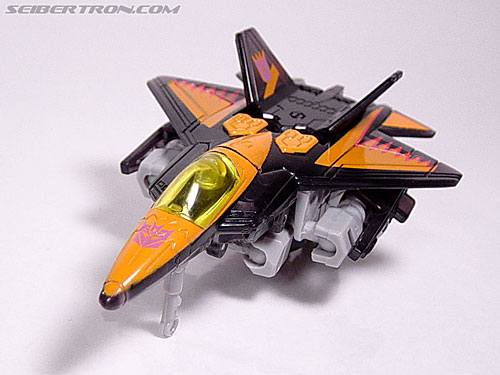 Transformers Robot Masters Air Hunter (Image #15 of 50)