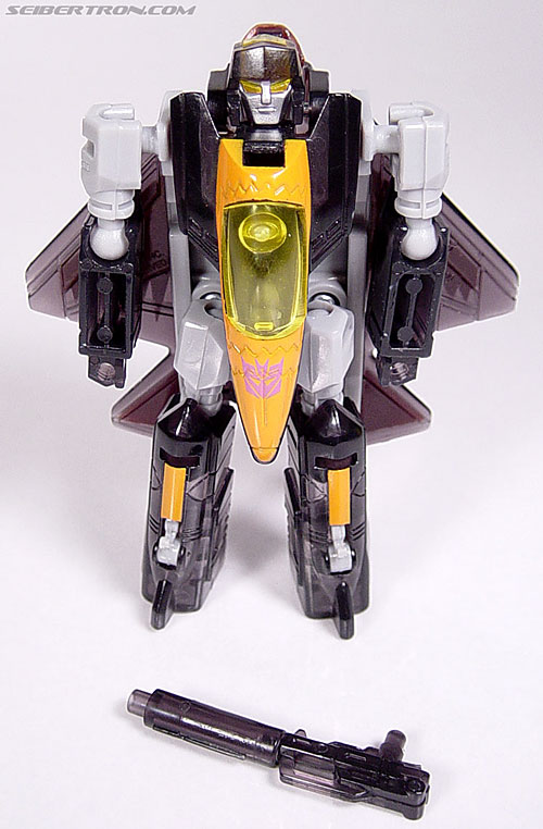 Transformers Robot Masters Air Hunter (Image #18 of 50)