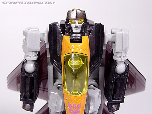 Transformers Robot Masters Air Hunter (Image #19 of 50)