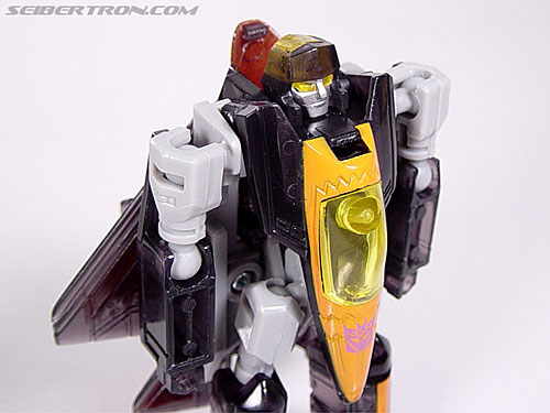 Transformers Robot Masters Air Hunter (Image #22 of 50)
