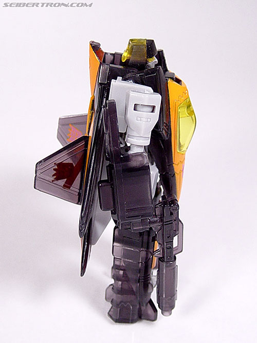 Transformers Robot Masters Air Hunter (Image #24 of 50)