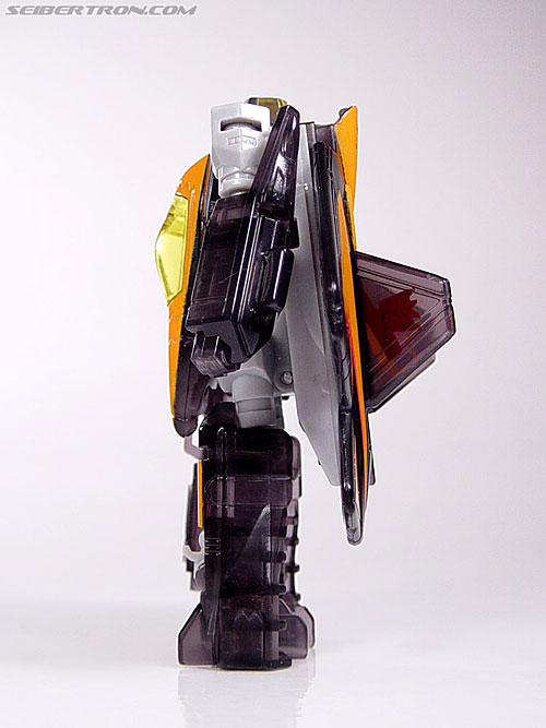 Transformers Robot Masters Air Hunter (Image #28 of 50)