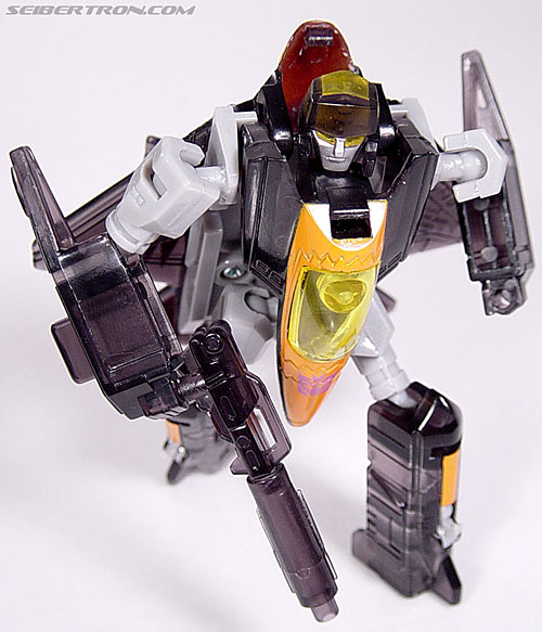 Transformers Robot Masters Air Hunter (Image #31 of 50)