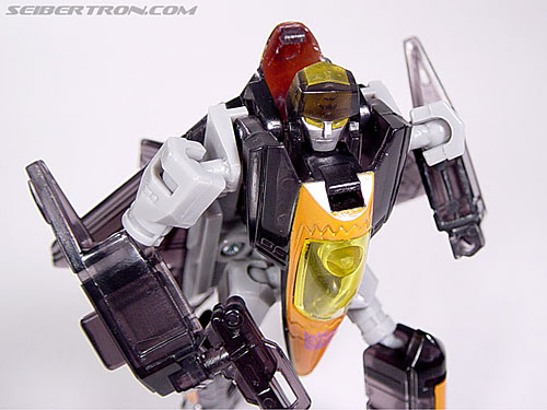 Transformers Robot Masters Air Hunter (Image #32 of 50)