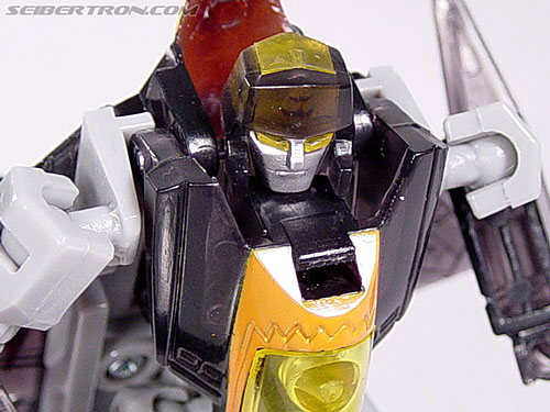 Transformers Robot Masters Air Hunter (Image #33 of 50)