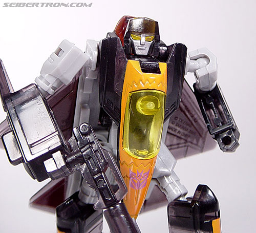 Transformers Robot Masters Air Hunter (Image #34 of 50)