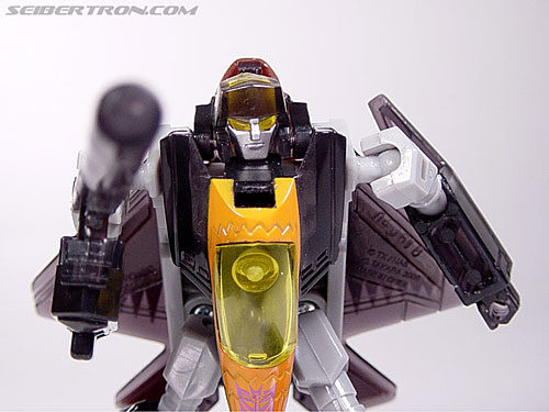 Transformers Robot Masters Air Hunter (Image #36 of 50)