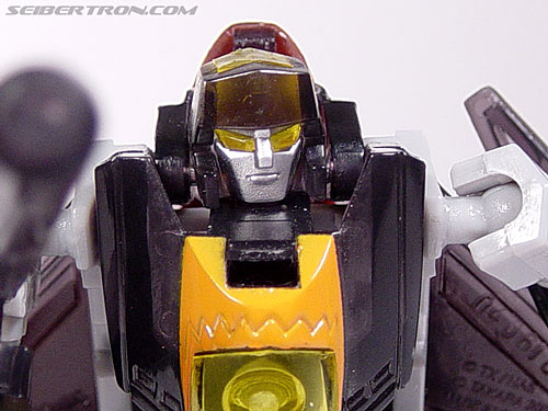 Transformers Robot Masters Air Hunter (Image #37 of 50)