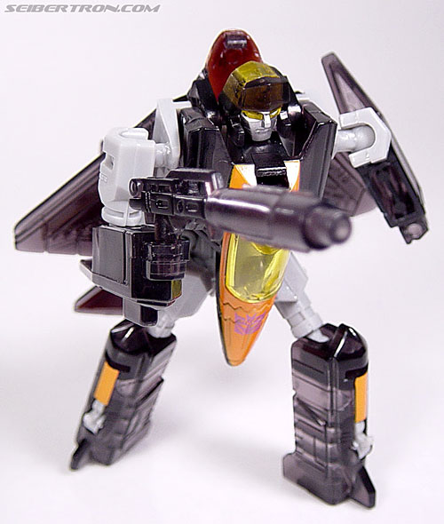 Transformers Robot Masters Air Hunter (Image #38 of 50)