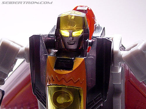 Transformers Robot Masters Air Hunter (Image #40 of 50)