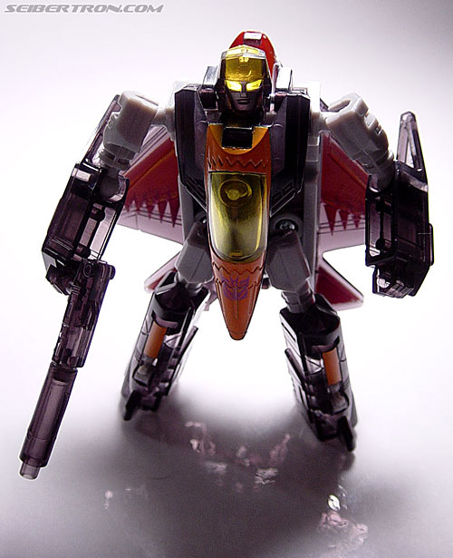 Transformers Robot Masters Air Hunter (Image #41 of 50)
