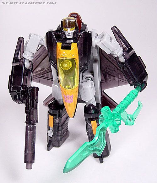 Transformers Robot Masters Air Hunter (Image #42 of 50)