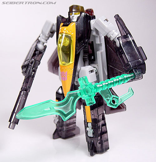 Transformers Robot Masters Air Hunter (Image #43 of 50)