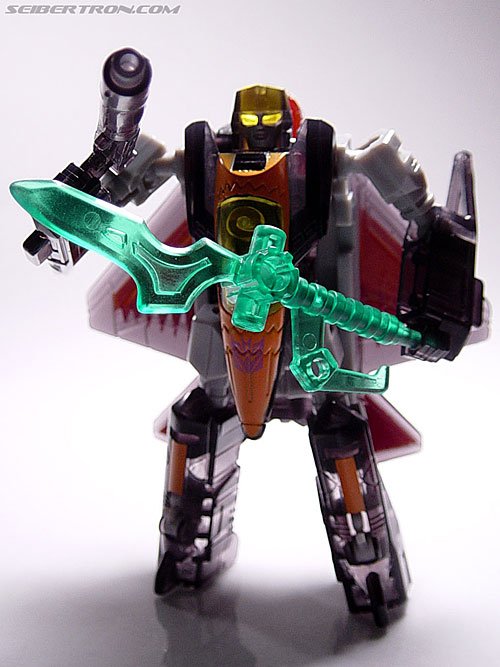 Transformers Robot Masters Air Hunter (Image #45 of 50)