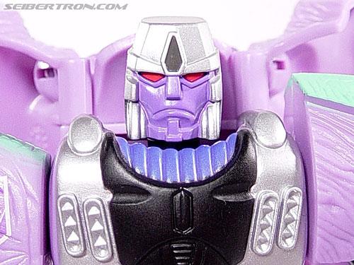 Robot Masters Beast Megatron gallery