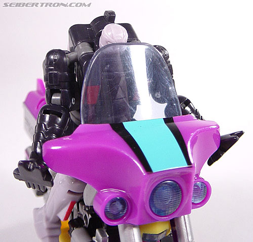 Transformers Robot Masters Double Face (Image #35 of 72)