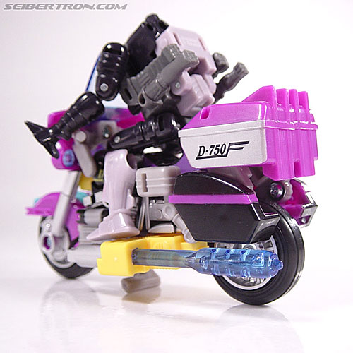 Transformers Robot Masters Double Face (Image #40 of 72)