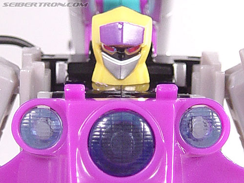 Transformers Robot Masters Double Face (Image #46 of 72)